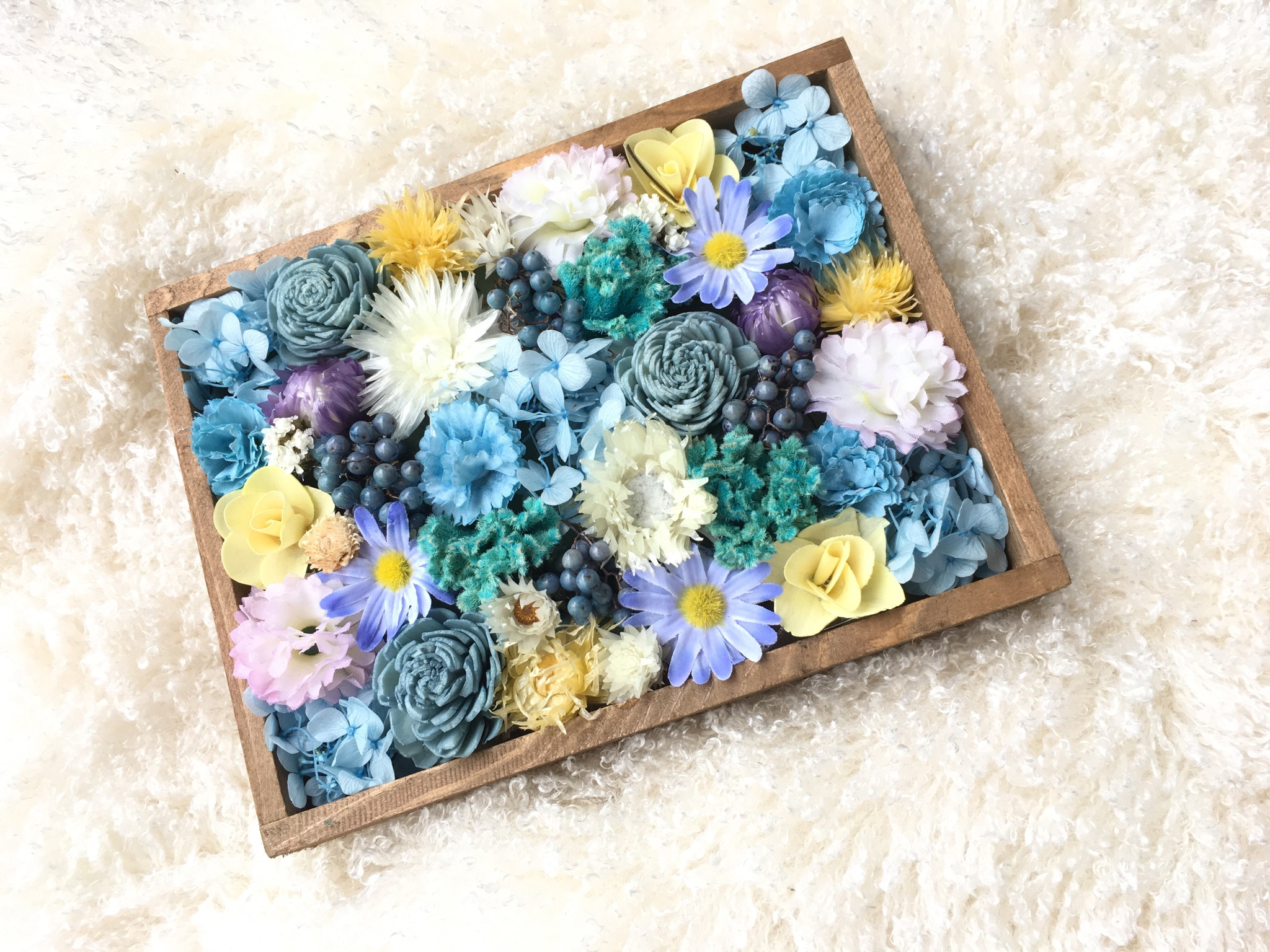 新潟市のフラワーショップ お気に入りのお花屋さんはらいおん堂にお越しください