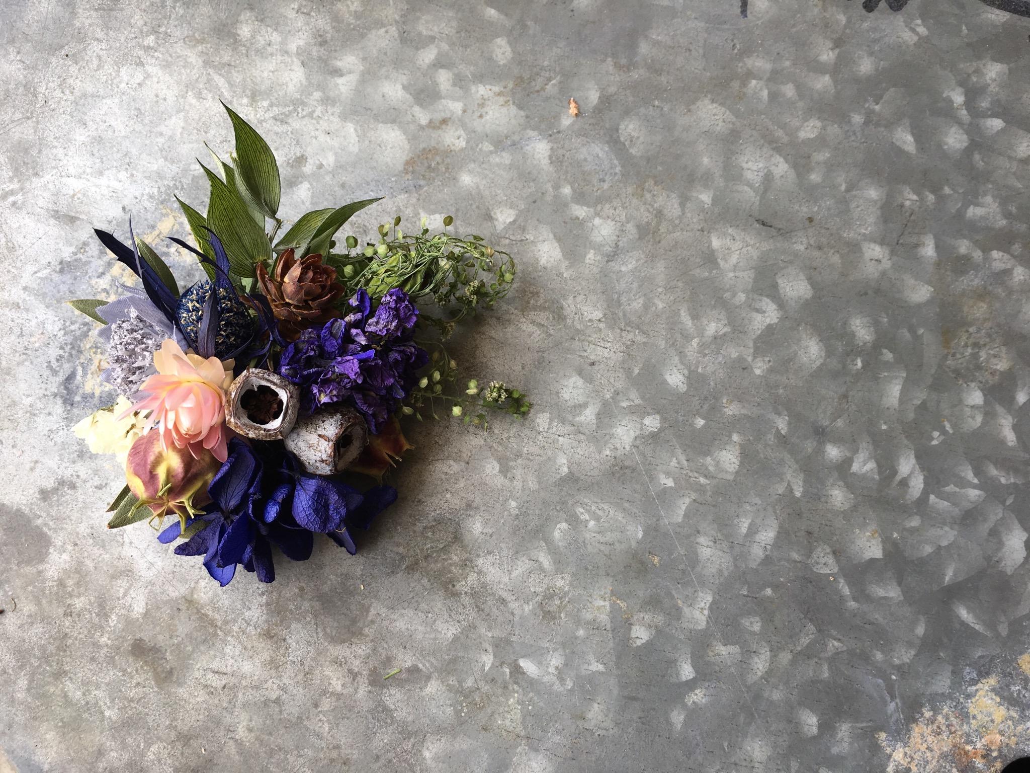 新潟市のフラワーショップ|お気に入りのお花屋さんはらいおん堂にお越しください
